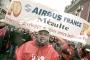 Airbus binlerce işçiyi sokağa atıyor