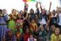 'Zalimlere güçlü ses çıkarmak için Newroz'da alanlarda olacağız'
