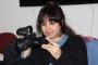 Gazeteci Esra Solin Dal gözaltına alındı