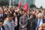 CHP İstanbul'un 2019 yerel seçim sloganı belli oldu