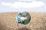 TZOB: Su fakiri olmamıza çok az zaman kaldı