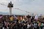 Tarihsel ve kültürel açıdan Newroz nedir?