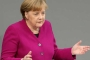 Merkel: Afrin'de yaşananlar kabul edilemez