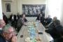 Trakya Belediyeler Birliği: Şekerde özelleştirmeye karşı duracağız