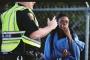 ABD polisi: Austin şüphelisi intihar etti