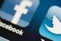 Adana'da 6 kişi sosyal medyadan tutuklandı