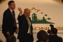 Başbakan'dan Gül yorumu: Ne ayrıldığına ne de yenisine yaranabilirsin