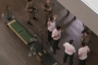Doğan Medya Center işgalidavasında 3 kişiye ağırlaştırılmış müebbet