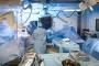 Hamburglular hastane sorununu çözmek için referanduma hazırlanıyor