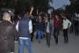 Lefkoşa'da üniversite öğrencilerine ırkçı saldırı