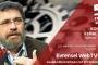 Kemal Can: MHP avantajlı durumda, Erdoğan sıkıntıda