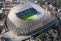Chelsea'ye direnen aile 1 milyon sterline ikna oldu