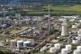 Çekya'da kimyasal tesisteki patlamada 6 kişi hayatını kaybetti
