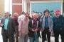 İskenderun'da gözaltına alınan 27 kişi serbest bırakıldı