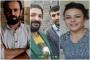 Meslek örgütü temsilcilerine Afrin gözaltısı