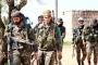 'Suriye'deki cihatçı gruplar Kürt düşmanlığında birleşti'