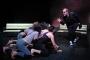 Şişli'de tiyatrolar haftasına özel, oyunlar sahnelenecek