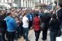 İZSU'da çalışan 316 işçinin kadro başvurusu kabul edilmedi
