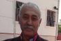 EMEP Osmaniye İl Başkanı Ökkeş Nergiz gözaltına alındı