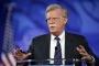 Trump'ın yeni güvenlik danışmanı John Bolton kimdir?