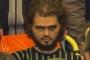 Yargıtay, IŞİD'in Niğde Ulukışla saldırısıyla ilgili kararını açıkladı