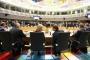 AB'den Türkiye'ye Ege ve Akdeniz ile ilgili kınama
