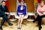 Avrupa Birliği, Rusya'daki büyükelçisini geri çağırdı
