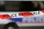 Fransa'da süpermarkette silah sesleri