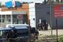 Fransa'da bir süpermarkette IŞİD saldırısı: Saldırgan ve 4 kişi öldü