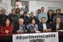 Diyarbakır'da gözaltına alınan TTB ve SES yöneticileri için açıklama