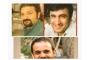 Diyarbakır'da gözaltına alınan sağlıkçılar serbest bırakıldı