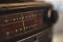 Avrupa en çok radyoya en az sosyal medyaya güveniyor