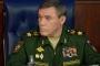 Rusya ve ABD'li komutanlar Suriye'yi konuştu