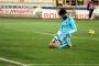 Hazırlık maçında Boluspor, Fenerbahçe'yi 6 golle geçti