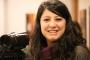 Gazeteci Duygu Erol ve beraberindekiler serbest bırakıldı