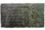 Polonya'da Rosa Luxemburg'un anıt tabelası kaldırıldı