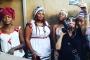 Burkina Faso'da kadın ve geleneksel izler: 'Bana onu geri ver Voodoo'