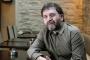 Ahmet Hakan: Herkes kendini kurtaracak, olan bana olacak