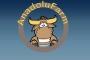 Bir Çiftlik Bank vakası daha... Anadolu Farm'da 3 tutuklama