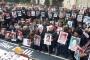 Kayıplar mücadelesinin sembol ismi Hasan Ocak'ın failleri soruldu