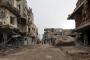 Cizre'deki yasak sürecine dair sadece bir güvenlik görevlisi sanık