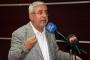 AKP'li Metiner: PKK ve HDP Kürtlere kafir ideolojiyi yaymaya çalışıyor