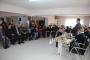 Avukatlar: Soma Katliamı davası cezasızlıkla kapatılmak isteniyor