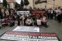 F oturumu: Engelli ve tüberküloz hastası Deniz serbest bırakılsın