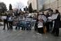 TV10 çalışanları: Baskılara karşı mücadeleye devam