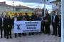 Pir Sultan Abdal Kültür Derneği: Gözaltılar serbest bırakılsın