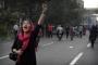 İranlı Ava anlatıyor: İran'da kadınların öfkesi örgütlü güce dönüşüyor
