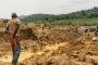 Gana: Altının mı cenneti, ucuz emeğin mi?