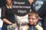 CHP, bireysel silahlanmaya karşı kampanya başlattı