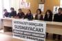 Gençlik örgütlerinden Boğaziçi tepkisi: Öğrenciler serbest bırakılsın